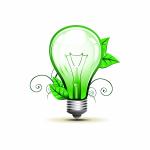 Comercio electrónico más verde