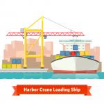 Empresas logísticas: una radiografía del sector marítimo-portuario