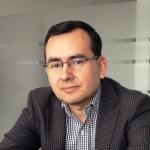 Entrevista a Carlos Sanhueza Sánchez