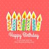 Celebrando 20 años del SIL con logística 4.0