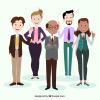 Las 5 cualidades de un profesional humano