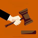 Conozca sus derechos laborales al ser despedido