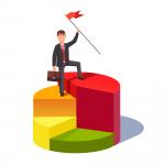 ProChile crea unidad de Comercio Electrónico
