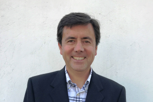 Entrevista a Álvaro Cruzat