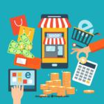 Diagnóstico sobre el comercio electrónico