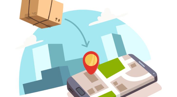Los principales desafíos logísticos que se aproximan
