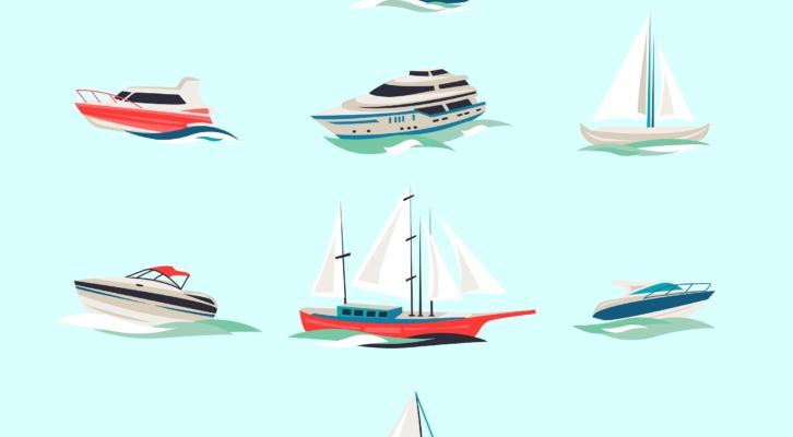 ¿Por qué tenemos puertos tan caros?