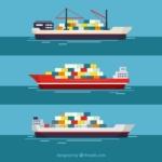 ¿Cómo alcanzar un desarrollo portuario óptimo?