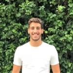 Entrevista a Sebastián Cazajus