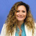 Entrevista a Marcia Carrasco