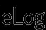 Sobre deLogistica