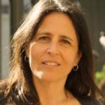 Entrevista a Paulina Méndez