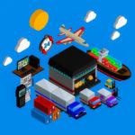 ¿Qué opina la gerencia del futuro logístico?