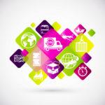 Al reducir los costos logísticos internos se gana competitividad