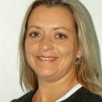 Entrevista a Lourdes Casal