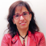 Entrevista a Claudia Jofré