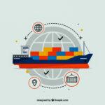 El futuro del transporte marítimo