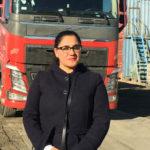 Entrevista a Marianela Cifuentes